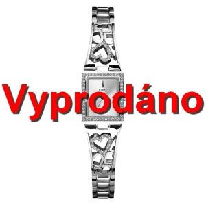 guess hodinky p nsk zlavy damske hodinky damske hodinky damske hodinky ...