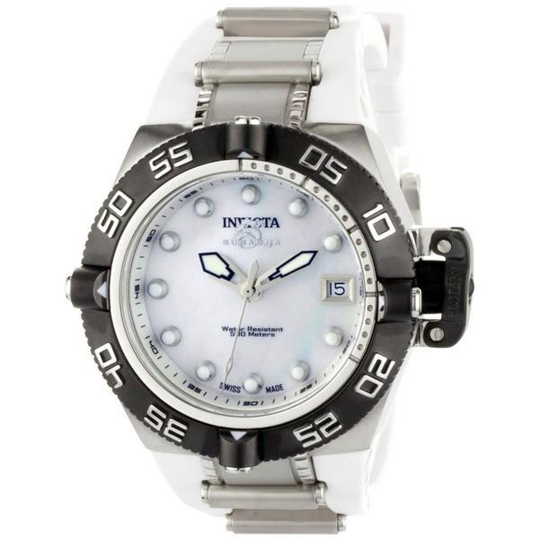 Dámské hodinky Invicta Subaqua Noma IV 0538