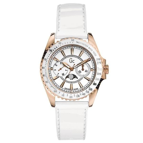 Dámské hodinky GC Guess Collection I41006M1