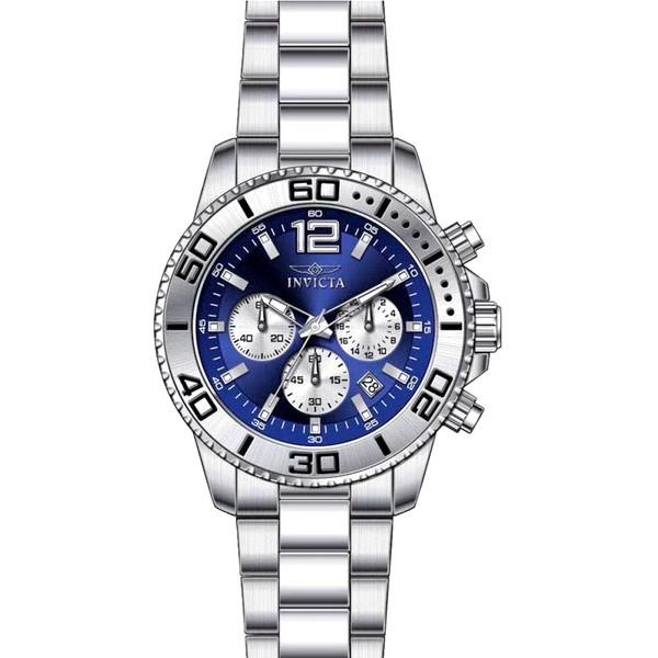 Pánské hodinky Invicta Pro Diver 17397