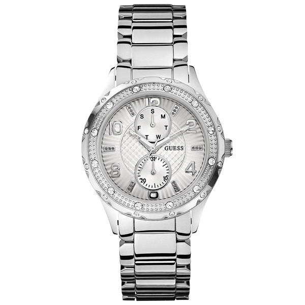 Dámské hodinky Guess Siren U0442L1 / W0442L1