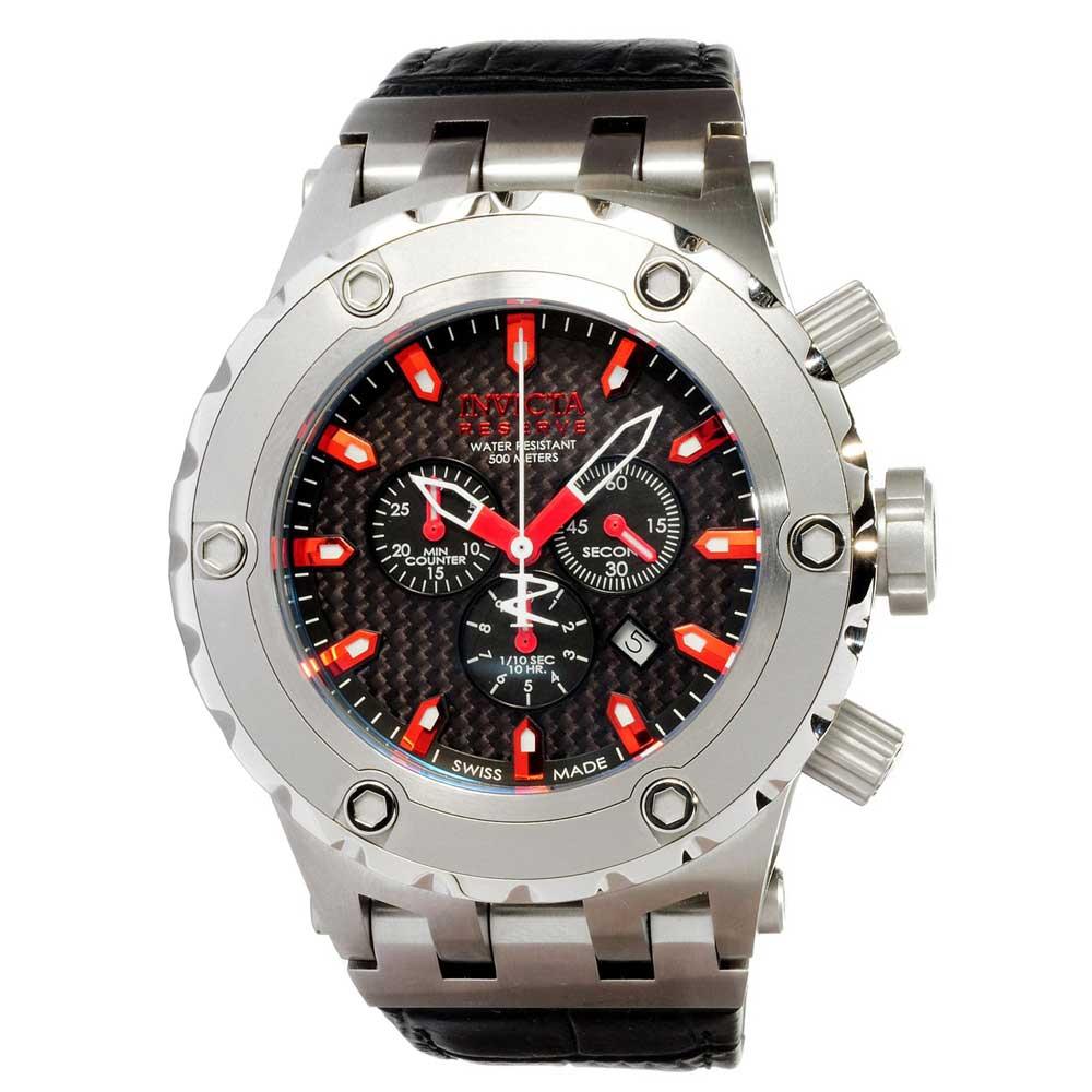 Pánské hodinky Invicta Subaqua Reserve 10075