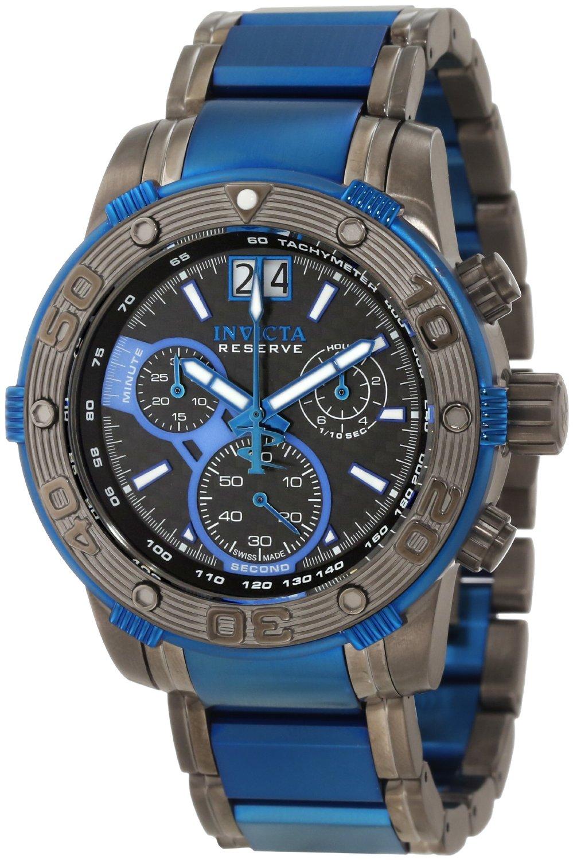Pánské hodinky Invicta Reserve Ocean Reef 10593