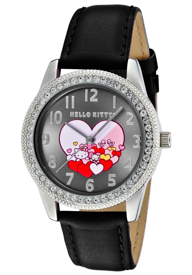 Hodinky Hello Kitty HK4400504