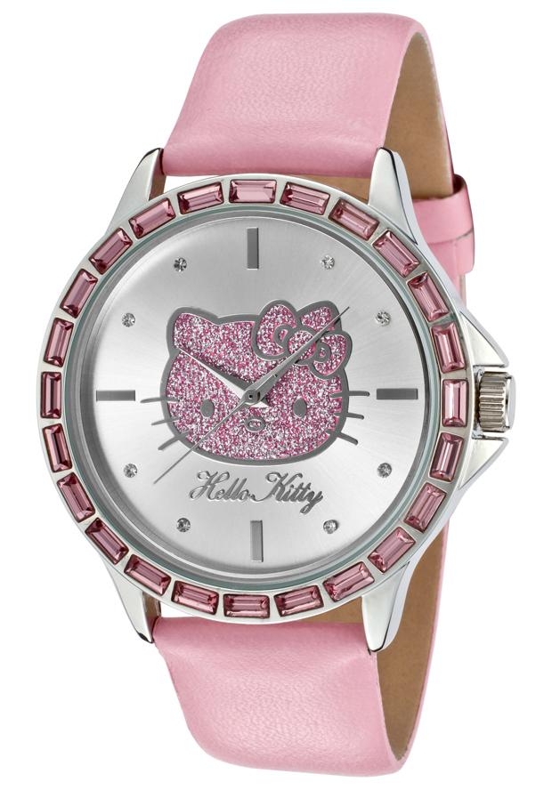 Hodinky Hello Kitty HK4406003